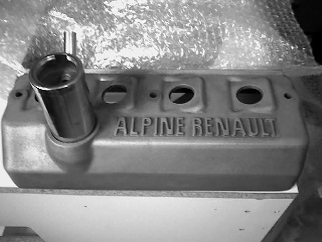 remettre a neuf Alpine10