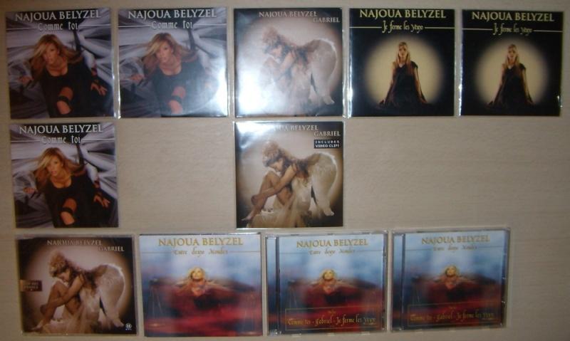 Voici ma collection de mon p'tit ange Photo_66