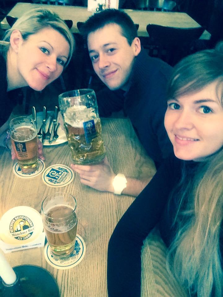Berlin au nouvel an ! 10129610
