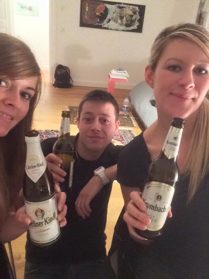Berlin au nouvel an ! 10906310