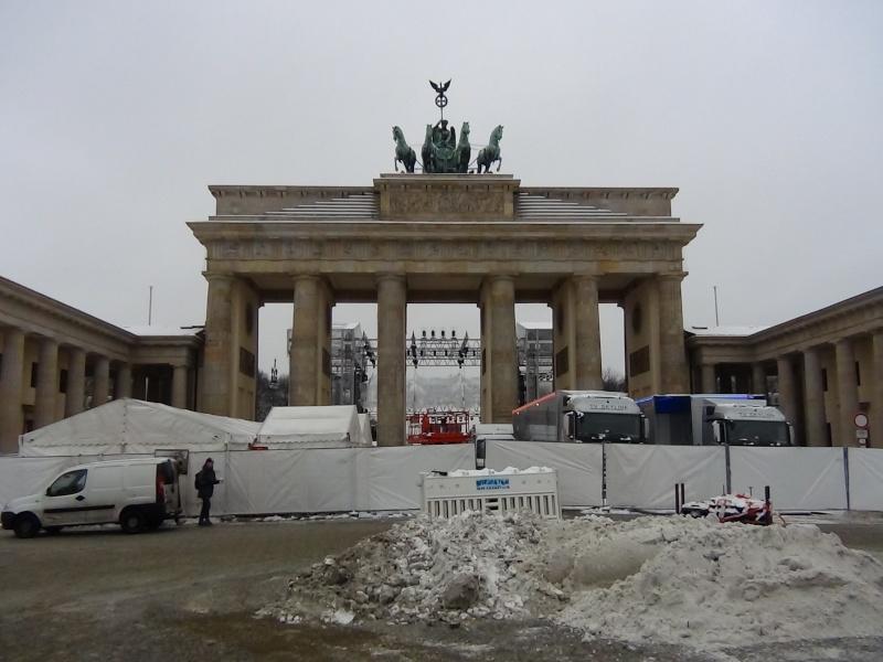Berlin au nouvel an ! Dsc00610