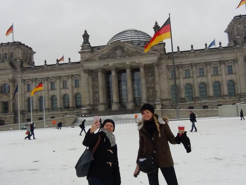 Berlin au nouvel an ! Dsc00612