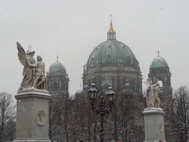 Berlin au nouvel an ! Dsc00711