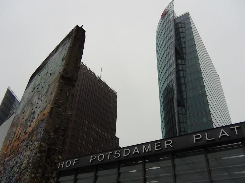 Berlin au nouvel an ! Dsc00813
