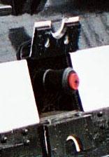 restauration une corvette aviso (1832-1840) Portel11