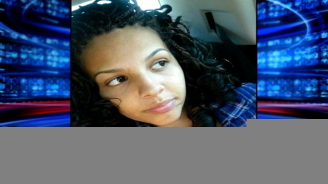 Family worried after pregnant teen, Morgan Martin, vanishes in Florida  Missin13