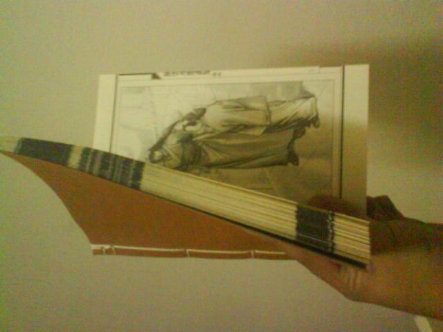 Bincang Toy Pedang Setiawan - Page 3 Dsc01219