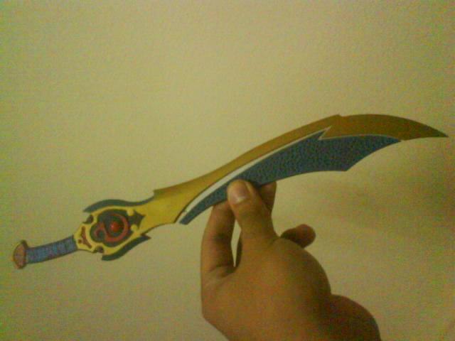 Bincang Toy Pedang Setiawan - Page 3 Dsc01227