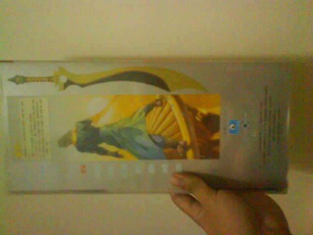 Bincang Toy Pedang Setiawan - Page 3 Dsc01230