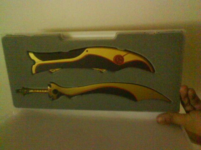 Bincang Toy Pedang Setiawan - Page 3 Dsc01231