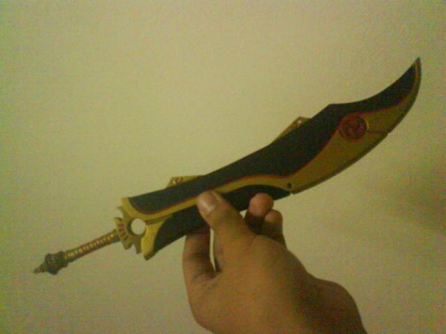 Bincang Toy Pedang Setiawan - Page 3 Dsc01233