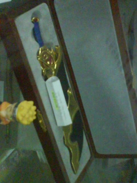 Bincang Toy Pedang Setiawan - Page 3 Dsc01244