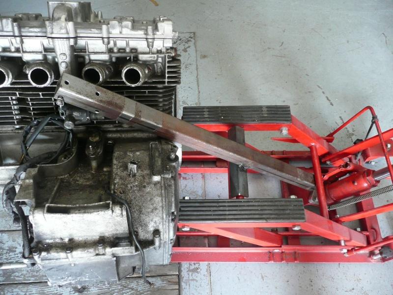 mettre un moteur dans le cadre - Page 3 P1110121