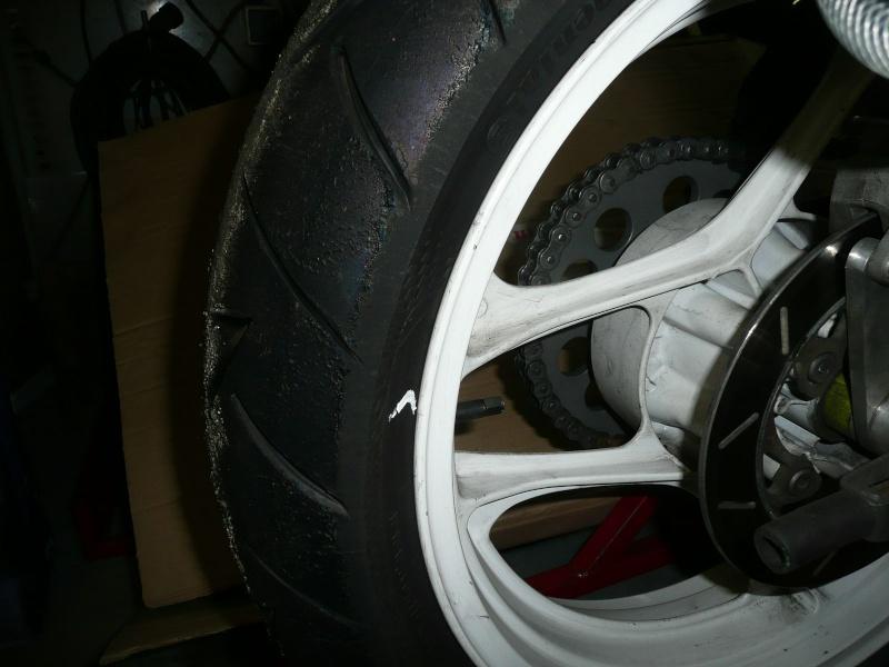 pneu conti Road Attack 2 Classic Race Sens_p12