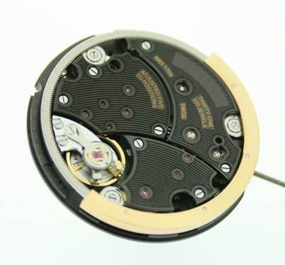Micro rotor VS masse périphérique 32110_10