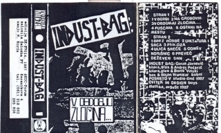 Indust-Bag [ Punk rock ] 11784810