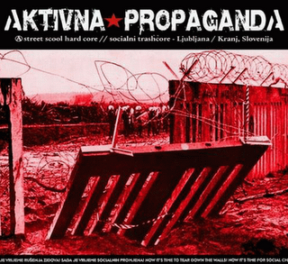 Aktivna Propaganda [ Anarcho Punk ] Aktivn10