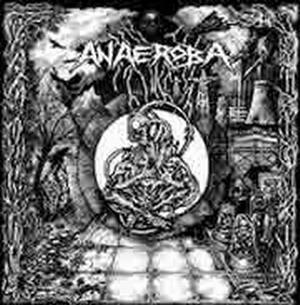 Anaeroba [Crust Punk ] Anaero10