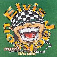 Elvis Jackson [ Ska punk ] Move_y10
