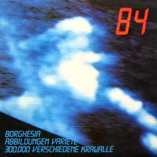 84-kompilacija Va_19812