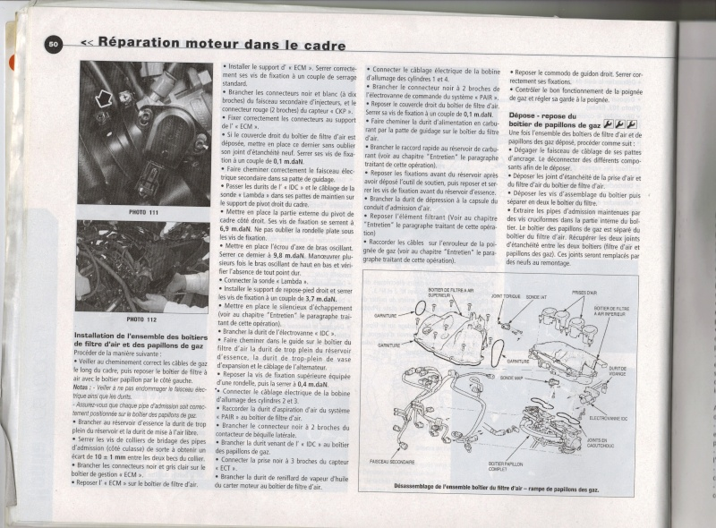 DEMANDES DES TUTORIELS - Page 3 Cb_fai10