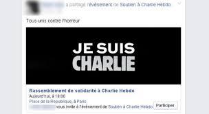 Attentat au siège de Charlie Hebdo - Page 2 Je_sui13