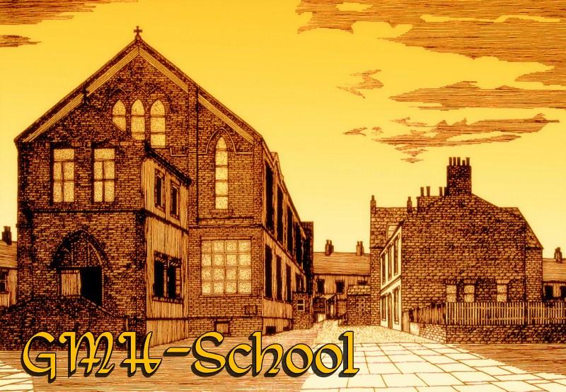GMH School