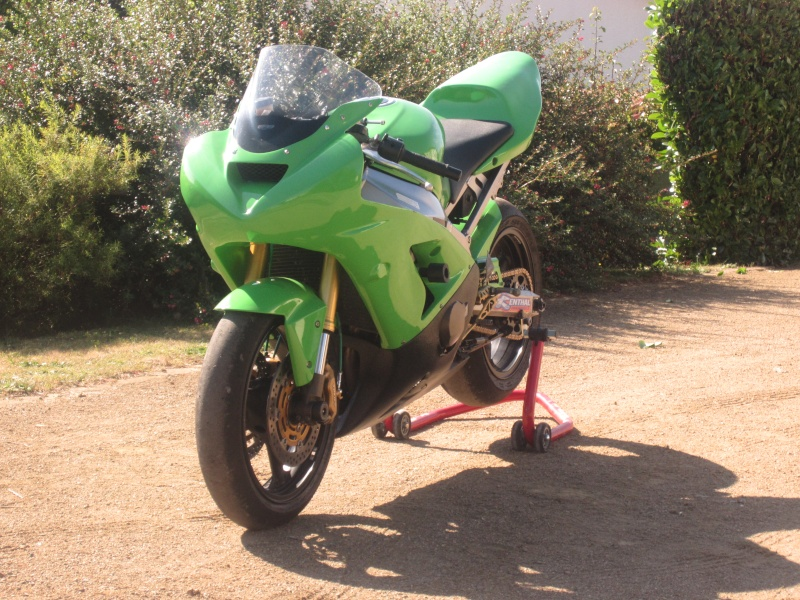 zx6r 636 2003 Img_0413