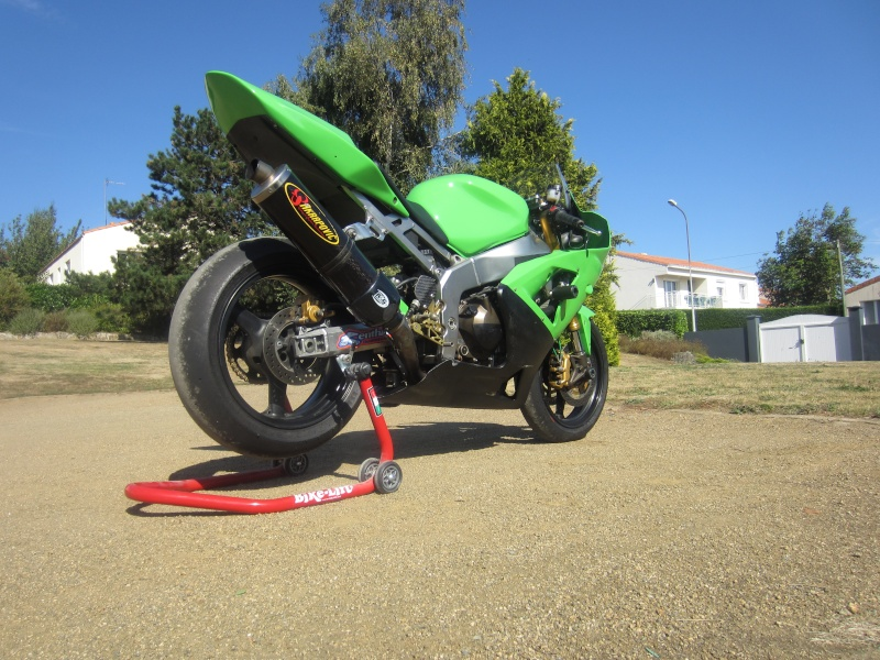 zx6r 636 2003 Img_0414