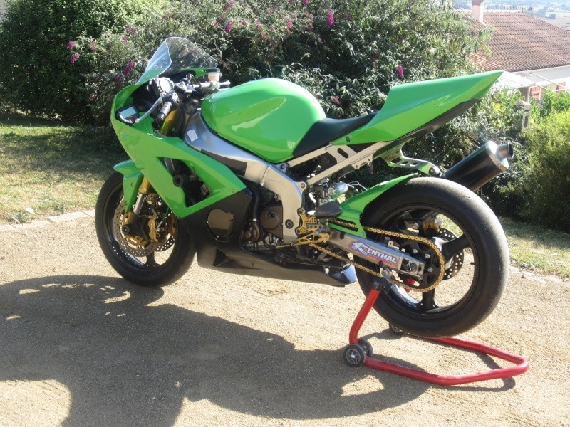 zx6r 636 2003 Img_0415