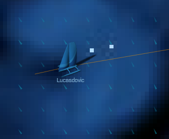 Big Blue - Leg 3 (22/08- 20h GMT) Image_10
