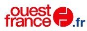 Festivals 2015 Logo_o10