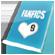 "<font color=""#884ea0""size=""4""><b>Fan Fic-uri ""Hall of Fame""</b></font>"