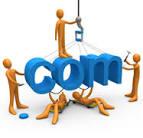 قسم تطوير المواقع والمنتديات