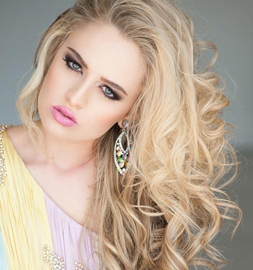 Road to Miss Teen USA 2013 - August 10, 2013 -Nassau, Bahamas Alaba10
