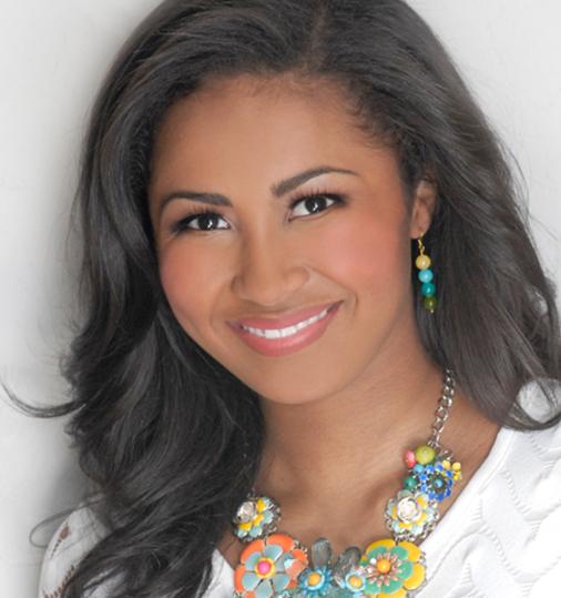 Road to Miss Teen USA 2013 - August 10, 2013 -Nassau, Bahamas Missso10