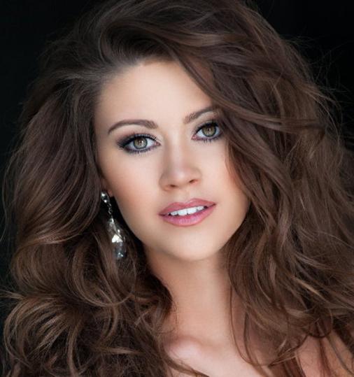Road to Miss Teen USA 2013 - August 10, 2013 -Nassau, Bahamas Virg10