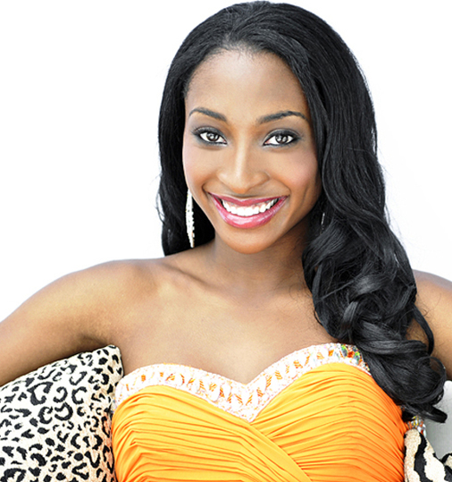 Road to Miss Teen USA 2013 - August 10, 2013 -Nassau, Bahamas Wash10
