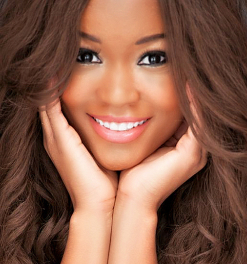 Road to Miss Teen USA 2013 - August 10, 2013 -Nassau, Bahamas West_v10