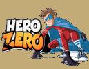 Bibliothèque Hero_010