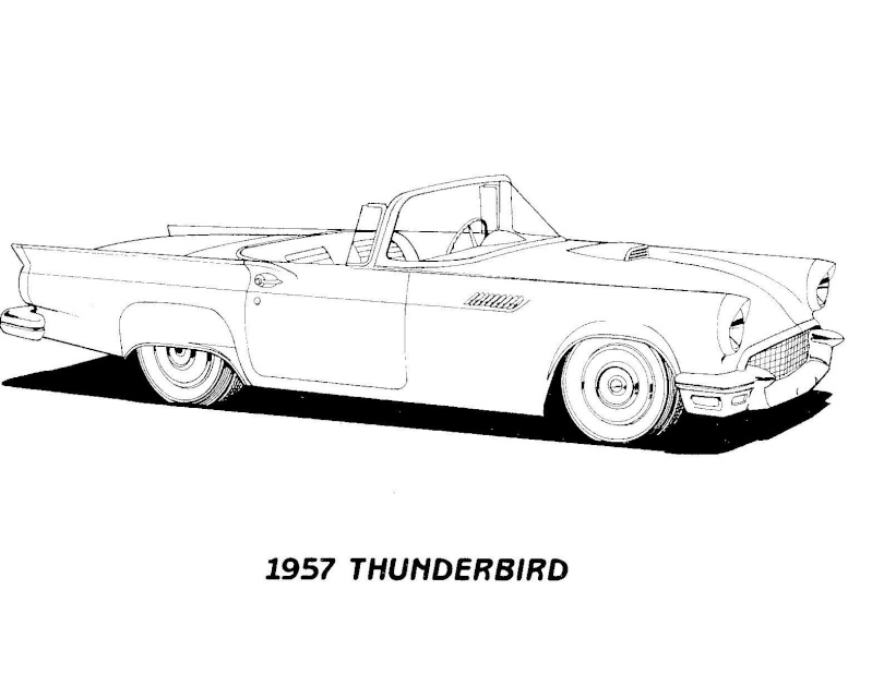 T32998 Dessin D Auto A Colorier further 1937 Hudson Wiring Diagram moreover 67w30l12 besides Wiring Diagram For Barn further Eo0k331g. on 1940 chevy 2 door sedan