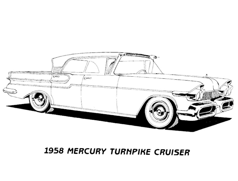 A Blank Map Of Central America moreover A Blank Map Of Central America also How To Draw A Chevrolet Camaro moreover Chevrolet Impala 4 Door 1964 Chevorlet Impala 181673208254 also Eiffel Tower And Stars In The Sky Coloring Page. on 2015 chevy impala ss