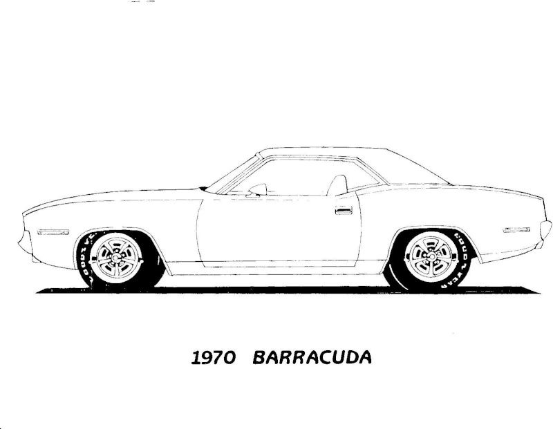1956 Chrysler Wiring Diagram together with T32998 Dessin D Auto A Colorier together with 325 Hemi besides 48 Dodge Pickup Wiring Diagram further Chevy Pontiac 2 Door Extended Rocker Panel Right 1955 1956 1957 Schott. on 1958 chrysler desoto