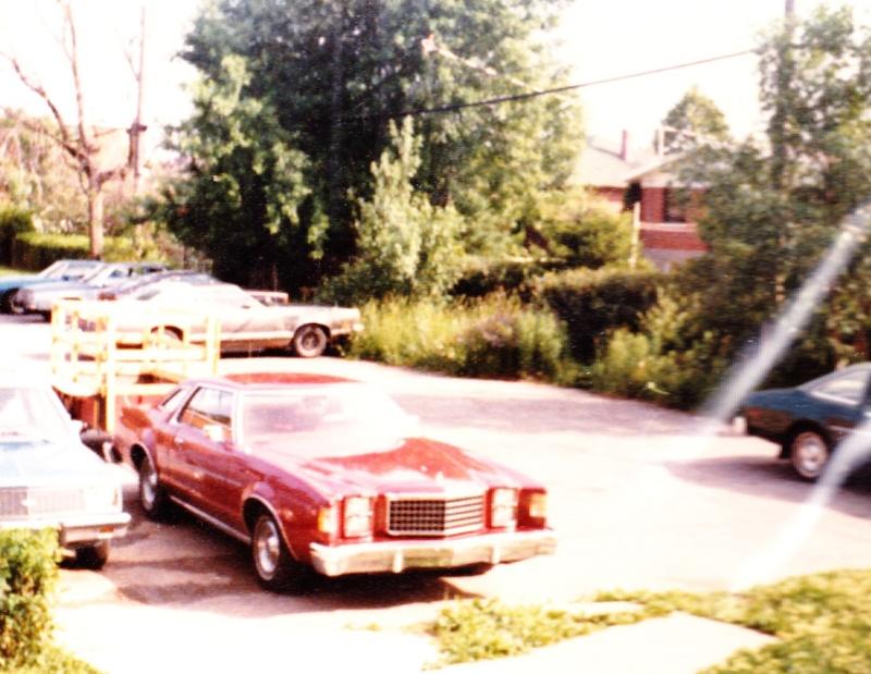 choix de char pour voyage en 1983 Ltd_ii10