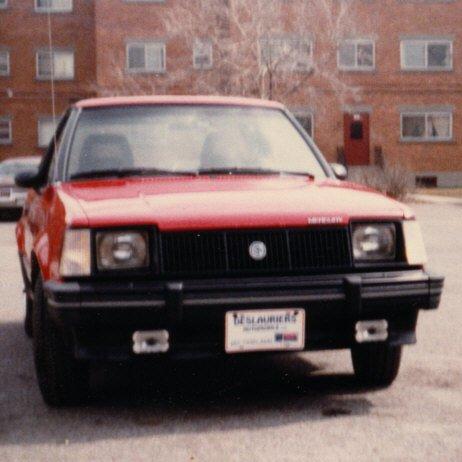 choix de char pour voyage en 1983 Lynx_r10