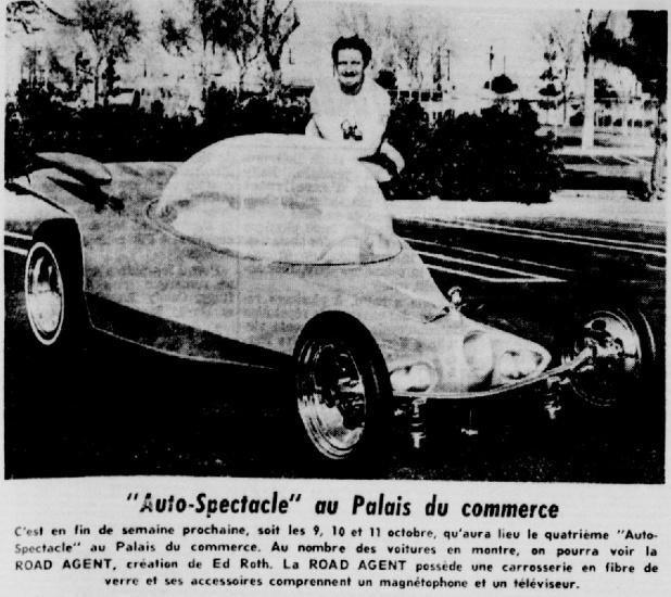 Ed Roth: Road agent en 1964 Pj_4_o10
