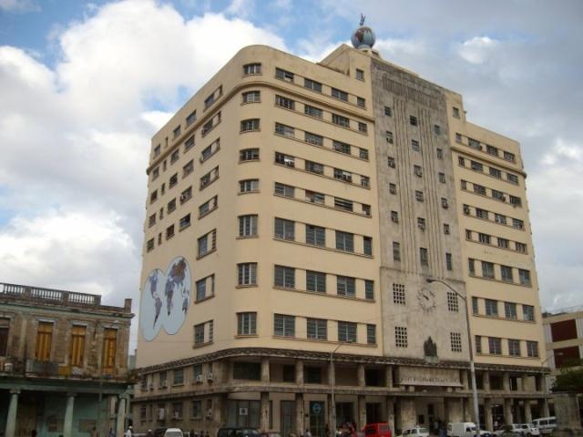CARTA DE TRES EX-GRANDES MAESTROS DE LA G:.L:. DE CUBA DE A:.L:. Y A:.M:. ---IMPORTANTE ACTUALIDAD DE LA MASONERÍA CUBANA 26825_10