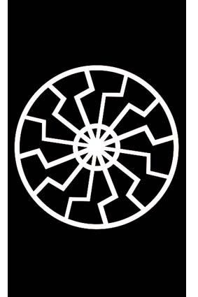 La Sociedad Thule Black_10