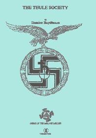 La Sociedad Thule Bookth10