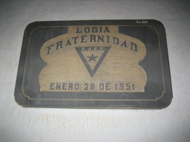 LAS LOGIAS EN CUBA Log_ir12